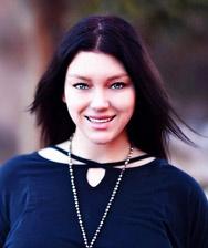 Hannah Stadler, MFT at Hillary Counseling in Milwaukee